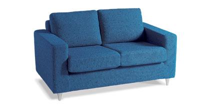 Sofá para escritório Colline
