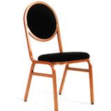 Cadeiras para escritório Diplomata