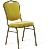 Cadeiras para escritório Creta