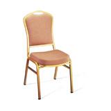 Cadeiras para escritório Olimpo