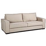 sofá Fixo 1313