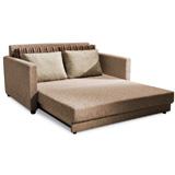 sofá cama para escritório Liberty