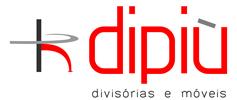 Móveis e Divisórias - Dipiù