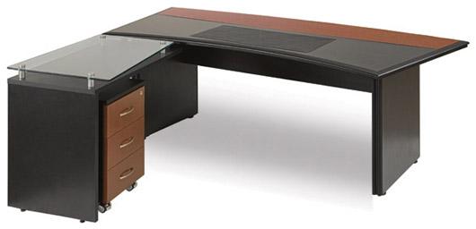 mesa de reuni�o para escrit�rio