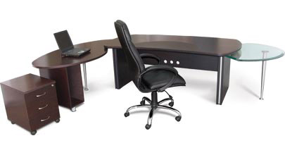 mesa de reunião para escritório