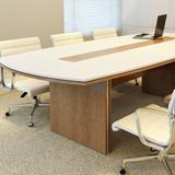 Mesa de Reunião Dream