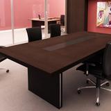 Mesa de Reunião Executiva Master